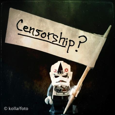 Censorship_WeiWei?-B